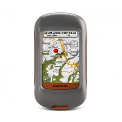 Навигатор Garmin Dakota 20 Russian